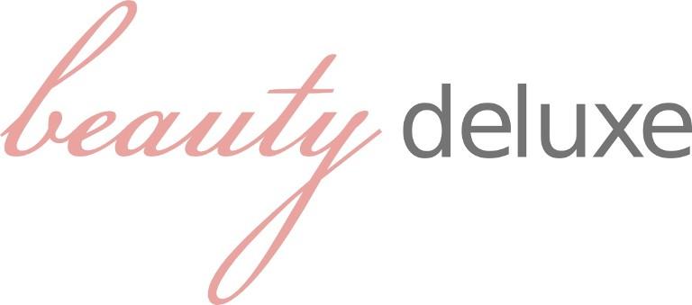 Beauty deluxe