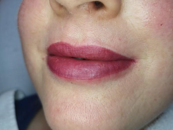 Lipsticklips
